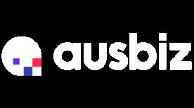 BWJ-Aus-Biz