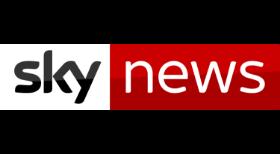 BWJ-Sky-News