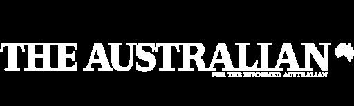 BWJ-The-Australian