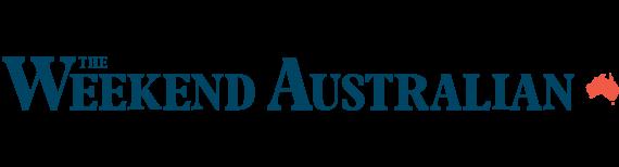 Weekend-Australian